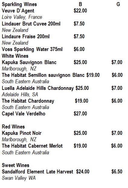 wine-list1